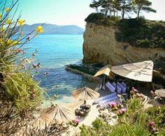 Weddings in Cameo Island – Cameo Island Weddings from Perfect Weddings Abroad