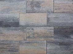 60plus 40x80x4cm naturel Giallo - 40x80 Naturel (diverse kleuren) - 60 plus Soft Comfort ( Xummum bescherming ) - Siertegels - Bestrating.nl Hardwood Floors, Flooring, Tile Floor, Outdoor, Top, Wood Floor Tiles, Outdoors, Hardwood Floor, Tile Flooring