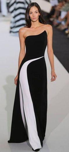 Sarli Couture jαɢlαd