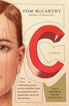 """All men are liars"" book cover design by Jason Booher Best Book Covers, Beautiful Book Covers, Book Cover Design, Book Design, John Gall, Art Design, Graphic Design, Design Observer, English Novels"