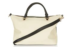 Our Favorite Commuter Bags That Work #refinery29  http://www.refinery29.com/commuting-bags#slide20