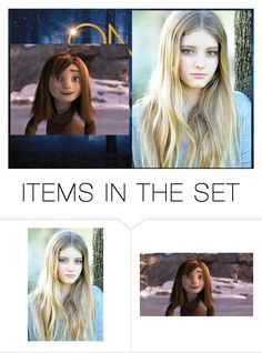 """""""Past and Present"""" by charitygarfield ❤ liked on Polyvore featuring art"""