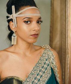 132 vind-ik-leuks, 1 reacties - East African Brides (@eastafricanbrides) op Instagram: '❤️❤️❤️ Mushanana inspiration - beautiful colours @contactmakeda #gusaba #mushanana…'