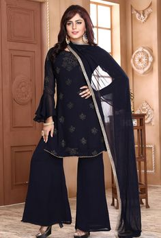 At Nikvik, we have a #huge #collection of the #Readymade #Salwar Kameez suits in a variety of styles.  #Nikvik is the #bestseller of Readymade Salwar #Kameez #suit in #USA #AUSTRALIA #CANADA #UAE #UK Readymade Salwar Kameez, Pakistani Salwar Kameez, Salwar Kameez Online, Anarkali, Lehenga, Churidar, Salwar Suits, Palazzo Dress, Palazzo Suit