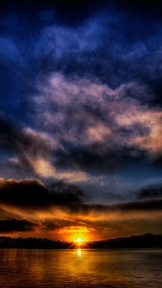 ~~New Day | morning in Sausalito, California by Kevin MacLeod (unranged.com)~~