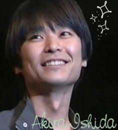 石田 彰 Ishida Akira- Hakkai (Saiyuki), Katsura (Gintama), Athrun (Gundam Seed), Gaara (Naruto), Saburo (Keroro Gunsou) #seiyuu