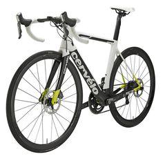 cervelo-s3-disc_disc-brake-carbon-aero-road-race-bike_disc-angle