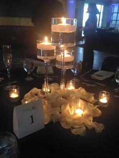 Matthew + Lauren | 8.22.2015 | #nebraskabride #LNK #nebraskawedding #reception