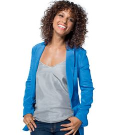 ALICIA KEYS  Cofounder, Keep a Child Alive  Through clinics, education, and medicine, the global pop star's not-for-profit is treating and preventing the spread of HIV in Kenya, Rwanda, and Uganda.