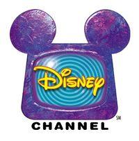 28 Best Old Disney Logos Images Disney Logo Disney Cruiseplan