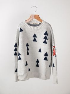 Woods Jumper #rimini_all_for_kids @rimini_shop
