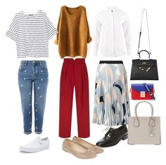 Designer Clothes, Shoes & Bags for Women Brunello Cucinelli, Valentino, Mango, Topshop, Michael Kors, Pure Products, Mom, Navy, Shoe Bag