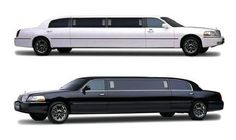 5 Interesting Facts About Limousines - http://www.squidoo.com/funny-facts-about-chicago-limousines-you-didnt-know