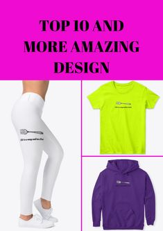 Clothes, Tops, Design, Outfits, Clothing, Kleding, Outfit Posts, Coats