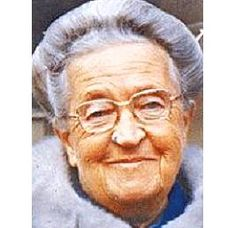 """""""If you look at the world, you'll be distressed. If you look within, you'll be depressed. If you look at God you'll be at rest.""""   ― Corrie Ten Boom"""