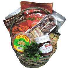 Executive golf gift basket toronto gift baskets by gifts for executive golf gift basket toronto gift baskets by gifts for every reason pinterest golf baskets and gift baskets negle Images