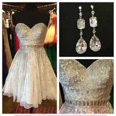 Ivory Homecoming Dresses,Sequin Homecoming Dresses,Chiffon Homecoming Dresses,Cheap Homecoming Dresses,Juniors Homecoming Dresses