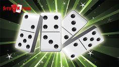 Rekomendasi Situs Judi Bandarq Dominoqq Dan Poker Online Terbaik Di Indonesia