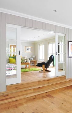 What to Know Before Getting Replacement Windows! Check out these special promotions and resources from Sears Home Improvement! #ad #windows #HouseExperts #HomeImprovement #interiordesign