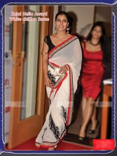 Bollywood saree collection  #kajol ceorgeous #saree shopping at #craftshopsindia