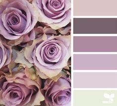 Письмо «Мы нашли новые пины для вашей доски «Цветовая гамма / стокатто».» — Pinterest — Яндекс.Почта