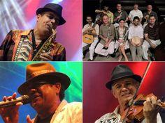 Blog do Oge: Conservatório Pernambucano de Música festeja 85 an...