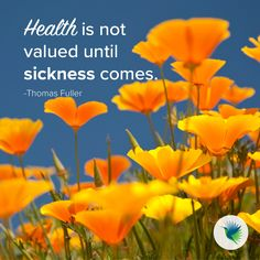 Preventing illness is top priority to us at Seeking Health. We aim to prevent disease through nutrient-rich diets and proper supplementing.