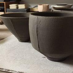 だから面白い : 器・UTSUWA&陶芸blog