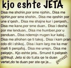 Thenje te bukura Bff Quotes, Best Friend Quotes, Real Quotes, Friendship Quotes, True Quotes, Words Quotes, Funny Quotes, Sayings, Cute Love Quotes