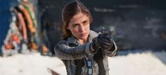 X-Men Apocalypse to feature return of Rose Byrne's Moria McTaggert - http://renegadecinema.com/35753/x-men-apocalypse-rose-byrne