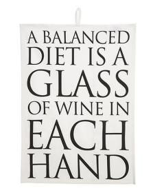 Balanced diet my-style. Don't Even think about it! See the humor and keep calm! Great Quotes, Quotes To Live By, Funny Quotes, Fabulous Quotes, Epic Quotes, Awesome Quotes, Sounds Good To Me, Wine Quotes, Wine Sayings