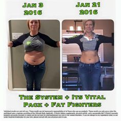 Wowsers, these are Ashley's results from using the It Works System for just 18 days! Questions? call or text 520-840-8770 http://bodycontouringwrapsonline.com/it-work-system