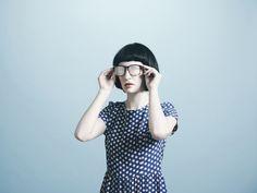 Steam Photographer: David Ryle Art Director: Gem Fletcher Stylist: Natasha Freeman Hair and Makeup: Ellie Tobin
