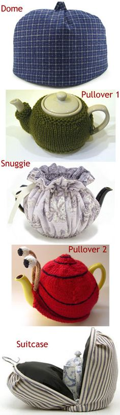 How Many Cozy Styles Are There? http://englishtea.us/2014/05/14/how-many-cozy-styles-are-there/