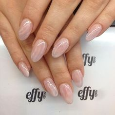 """58 Likes, 5 Comments - rachel f (@effynails) on Instagram: """"Love a bit of Rose Quartz Check """"my story"""" for some silly video clips & not much tutorial at all…"""""""