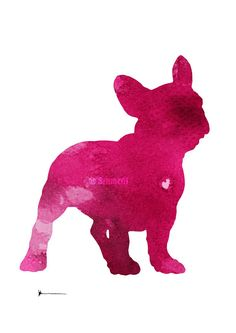 """Click visit site and Check out Cool """"French Bulldog"""" T-shirts. This website is top-notch.  Tip: You can search """"your name"""" or """"your favorite shirts"""" at search bar on the top."""