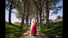 Tejaswi & Satvik South Asian Wedding Highlight | Laguna Cliffs Marriott ... Cinema Wedding, Wedding Cinematography, Wedding Highlights, South Asian Wedding, Videography, Mood, Lighting, Celebrities, Natural