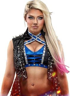 Alexa Bliss png by TheAlphaInk Divas Wwe, Wwe Divas Paige, Wrestling Superstars, Wrestling Divas, Wwe Raw Women, Hottest Wwe Divas, Alexis Bliss, Wwe Raw And Smackdown, Bad Dresses