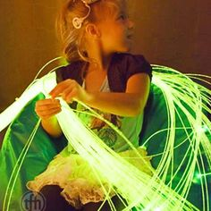 Fibre Optic Tails, 200 Strands, Sparkle and Interactive Choices Special Needs Toys, Light Cycle, Sensory Rooms, Fiber Optic, Design Consultant, Strands, Choices, Sparkle, Lights
