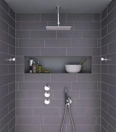 Andrews bathroom