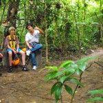 Where The Adventures of 'The Jungle Book' Come Alive: Thailand Jungle Tour