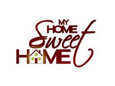 164 Best My Home Sweet Home Images In 2020 Sweet Home I Love My
