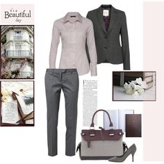 """""""..."""" by nadi on Polyvore"""