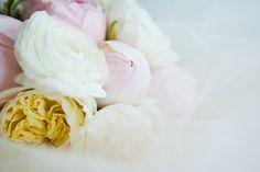 Годовщины свадеб. Четвертый год — льняная свадьба  Основные традиции и обычаи празднования: http://svadebniytamada.ru/wedding-notes/godovshhiny-svadeb-chetvertyj-god-lnyanaya-svadba/