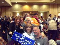 National Training Event in Tupelo. #worldventures #youshouldbehere