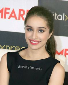"195 Likes, 2 Comments - shraddha kapoor fanpage (@shraddha_kapoor__) on Instagram: ""Smile #shraddhakapoor #princess #cutie #queenofhearts#shraddha #preety #prettiestgirl #girl…"""