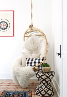These decor tips from top designers will inspire you to revamp your space ASAP