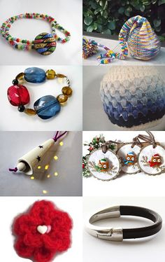 STATteam Super Sale Page Two by Marge on Etsy--Pinned with TreasuryPin.com