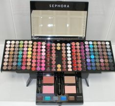 Teen+ Beauty Gift: Sephora's biggest holiday item of the season ...