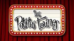 Chanson: Les Petites Tounes, Incantation contre les poux Films, Head Lice Nits, Songs, Insects, Flowers, Movies, Film, Movie, Movie Quotes